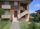 Appartamento in vendita a Pressana, 2 locali, prezzo € 73.000   Cambio Casa.it
