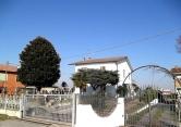 Villa in vendita a Cologna Veneta, 4 locali, prezzo € 168.000 | Cambio Casa.it