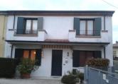 Villa a Schiera in vendita a Pressana, 3 locali, zona Località: Pressana, prezzo € 169.000 | Cambio Casa.it