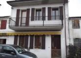Villa a Schiera in vendita a Pressana, 4 locali, prezzo € 115.000 | Cambio Casa.it