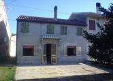 Rustico / Casale in vendita a Cologna Veneta, 4 locali, zona Zona: Sant'Andrea, prezzo € 40.000 | Cambio Casa.it