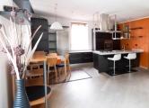 Appartamento in vendita a Pergine Valsugana, 3 locali, zona Località: Pergine Valsugana - Centro, prezzo € 180.000 | Cambio Casa.it