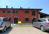 Ufficio / Studio in vendita a Formigine, 1 locali, zona Località: Formigine, prezzo € 115.000 | CambioCasa.it