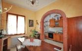 Appartamento in vendita a Torrita di Siena, 5 locali, prezzo € 110.000 | Cambio Casa.it