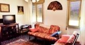 Villa in vendita a San Martino di Venezze, 5 locali, zona Località: San Martino di Venezze, prezzo € 109.000 | Cambio Casa.it