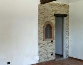 Villa a Schiera in vendita a Ponso, 3 locali, prezzo € 95.000 | Cambio Casa.it