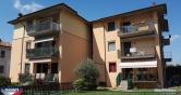 Appartamento in vendita a San Bonifacio, 3 locali, zona Località: San Bonifacio - Centro, prezzo € 110.000 | Cambio Casa.it