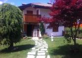 Appartamento in vendita a Sfruz, 4 locali, prezzo € 165.000 | Cambio Casa.it