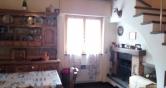 Appartamento in vendita a Moconesi, 2 locali, prezzo € 90.000 | CambioCasa.it