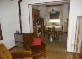 Villa in vendita a Rovigo, 3 locali, prezzo € 80.000 | Cambio Casa.it