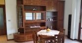 Appartamento in vendita a Piazzola sul Brenta, 3 locali, zona Località: Tremignon, prezzo € 80.000 | Cambio Casa.it