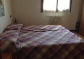 Appartamento in vendita a Badia Polesine, 2 locali, zona Località: Badia Polesine - Centro, prezzo € 50.000 | Cambio Casa.it