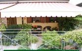 Villa a Schiera in vendita a Gambellara, 3 locali, prezzo € 180.000   Cambio Casa.it