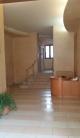 Ufficio / Studio in affitto a Palermo, 2 locali, prezzo € 500   Cambio Casa.it