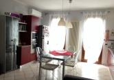 Appartamento in vendita a San Giorgio in Bosco, 3 locali, zona Località: San Giorgio in Bosco - Centro, prezzo € 86.000 | Cambio Casa.it