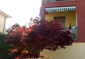 Villa Bifamiliare in vendita a Lonigo, 5 locali, zona Località: Lonigo, prezzo € 200.000 | Cambio Casa.it