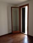 Ufficio / Studio in affitto a Lendinara, 3 locali, zona Località: Lendinara - Centro, prezzo € 450 | Cambio Casa.it