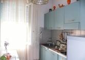 Appartamento in vendita a Badia Polesine, 6 locali, zona Località: Badia Polesine, prezzo € 62.000 | Cambio Casa.it