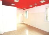 Negozio / Locale in affitto a Sovizzo, 9999 locali, zona Località: Sovizzo, prezzo € 750 | Cambio Casa.it