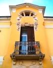 Villa in vendita a Vicenza, 3 locali, zona Località: Vicenza, prezzo € 550.000 | Cambio Casa.it