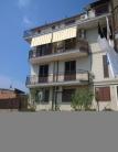 Appartamento in affitto a Eboli, 3 locali, zona Località: Eboli, prezzo € 350 | Cambio Casa.it