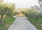 Villa in vendita a Città Sant'Angelo, 6 locali, zona Zona: Cipressi, Trattative riservate | CambioCasa.it