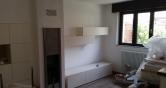 Villa Bifamiliare in vendita a Villanuova sul Clisi, 4 locali, prezzo € 245.000 | Cambio Casa.it