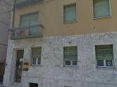 Ufficio / Studio in affitto a Arezzo, 2 locali, zona Località: Arezzo - Centro, prezzo € 450 | Cambio Casa.it