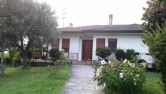 Villa in vendita a Carceri, 5 locali, zona Località: Carceri, prezzo € 150.000 | Cambio Casa.it