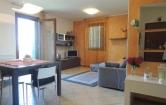 Appartamento in vendita a Mussolente, 4 locali, prezzo € 155.000 | Cambio Casa.it