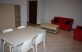 Appartamento in affitto a Monfalcone, 4 locali, zona Zona: Aris, prezzo € 550 | Cambio Casa.it
