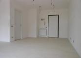 Appartamento in vendita a Stra, 4 locali, zona Zona: San Pietro di Stra, prezzo € 115.000 | Cambio Casa.it
