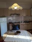 Appartamento in vendita a Ponte San Nicolò, 2 locali, zona Zona: Roncaglia, prezzo € 79.000 | Cambio Casa.it