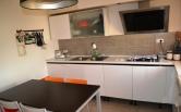 Appartamento in vendita a Pianiga, 3 locali, zona Località: Pianiga - Centro, prezzo € 120.000 | CambioCasa.it