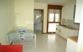 Appartamento in affitto a Grumolo delle Abbadesse, 2 locali, zona Zona: Sarmego, prezzo € 380 | Cambio Casa.it