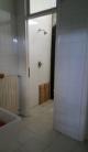 Capannone in vendita a Este, 9999 locali, Trattative riservate | Cambio Casa.it