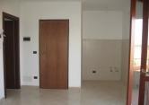 Appartamento in vendita a Felino, 4 locali, zona Zona: San Michele Tiorre, prezzo € 149.000 | Cambio Casa.it