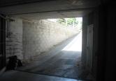 Box / Garage in vendita a Parma, 9999 locali, zona Zona: Golese (Baganzola), prezzo € 21.000 | CambioCasa.it