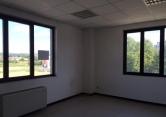 Ufficio / Studio in affitto a Montevarchi, 4 locali, zona Zona: Piscina, prezzo € 850 | Cambio Casa.it