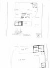 Villa in vendita a Albignasego, 3 locali, prezzo € 83.000 | CambioCasa.it