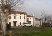 Rustico / Casale in vendita a Zimella, 6 locali, zona Zona: Santo Stefano, prezzo € 320.000 | CambioCasa.it