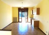 Appartamento in affitto a Nanto, 3 locali, zona Località: Nanto, prezzo € 570 | Cambio Casa.it