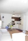 Appartamento in vendita a Pianiga, 3 locali, zona Zona: Mellaredo, prezzo € 109.000 | Cambio Casa.it