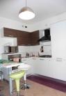 Appartamento in vendita a Vigonza, 3 locali, zona Zona: Vigonza, prezzo € 109.000 | Cambio Casa.it