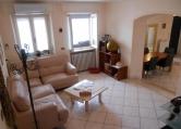 Villa in vendita a Pontestura, 4 locali, zona Zona: Quarti, prezzo € 158.000 | Cambio Casa.it