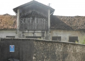 Villa in vendita a Valdagno, 9999 locali, Trattative riservate | CambioCasa.it