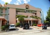 Appartamento in vendita a Teolo, 3 locali, zona Zona: Feriole, prezzo € 92.000 | Cambio Casa.it