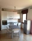 Appartamento in affitto a Monselice, 3 locali, zona Località: Monselice, prezzo € 500 | Cambio Casa.it