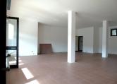 Ufficio / Studio in affitto a Monteviale, 9999 locali, prezzo € 600 | Cambio Casa.it