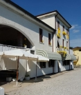 Villa Bifamiliare in vendita a Santa Giustina in Colle, 4 locali, zona Zona: Fratte, prezzo € 200.000 | Cambio Casa.it